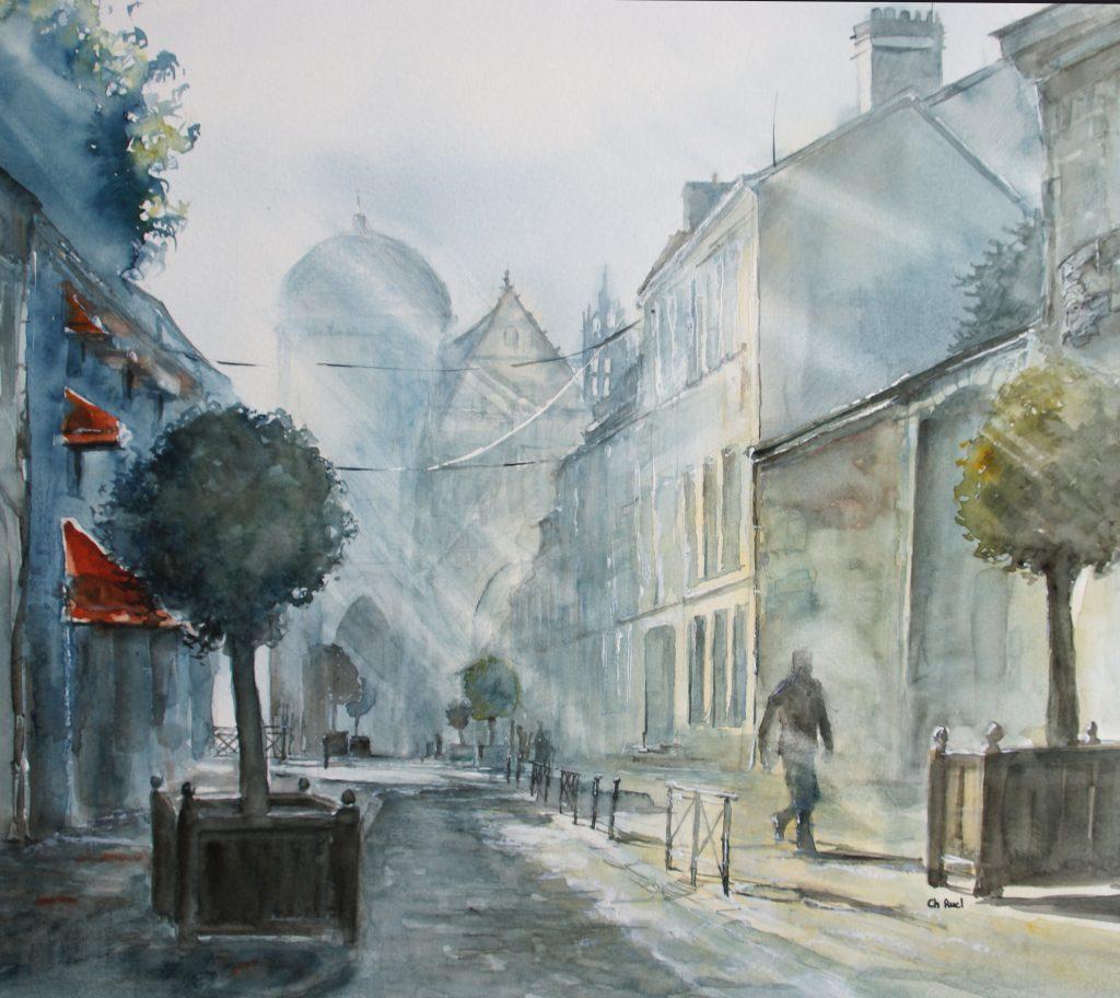Alencon-rue-des-Gds-Poteries