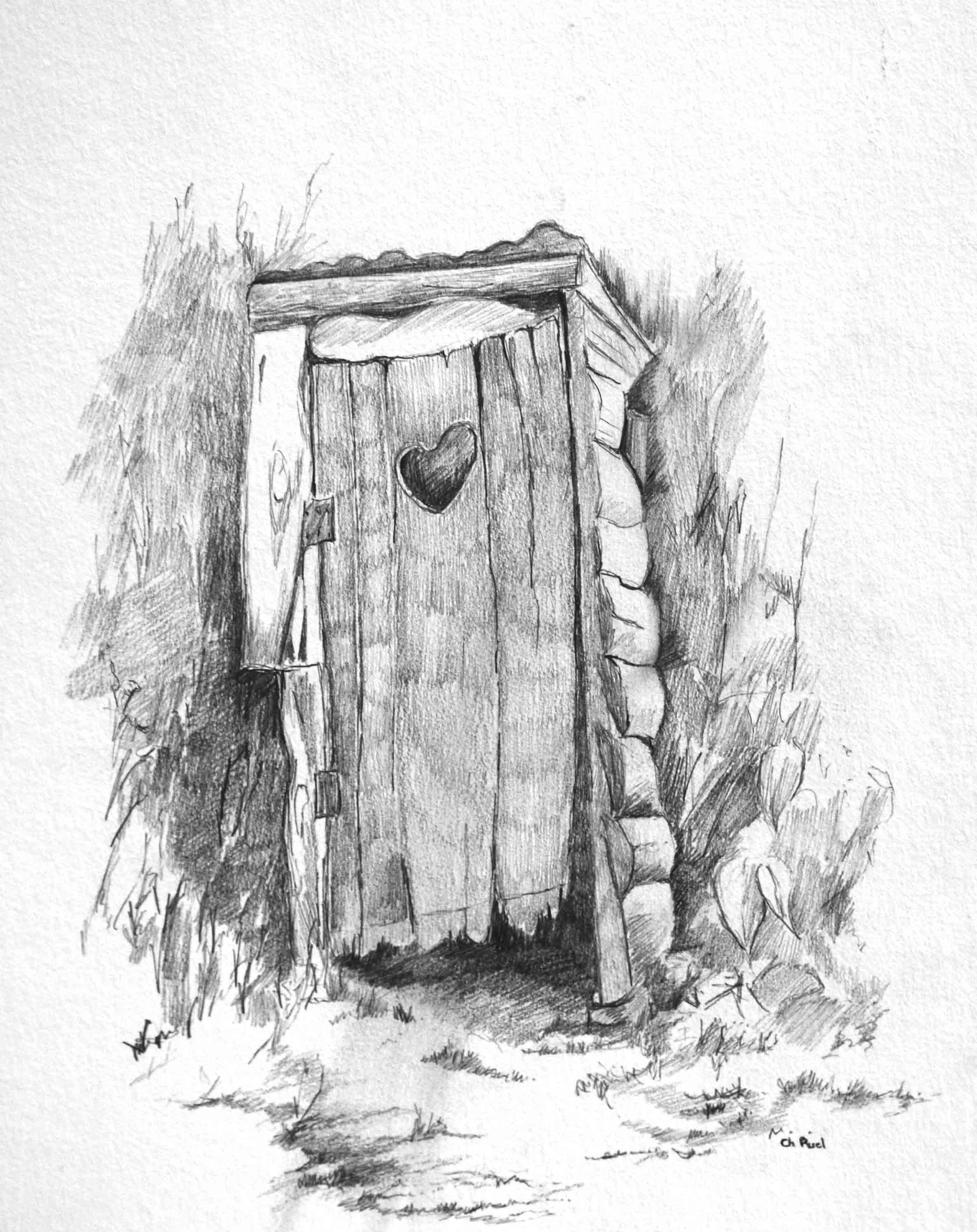 La cabane au fond du jardin for Au fond du jardin du michel